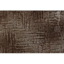 Metrážový koberec Groovy 43