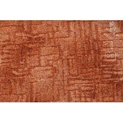 Metrážový koberec Groovy 64