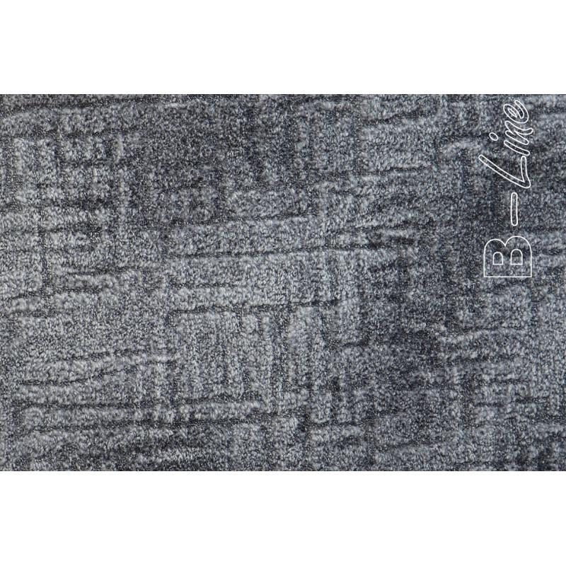 Metrážový koberec Groovy 90