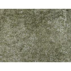 Metrážový koberec Capriolo 26
