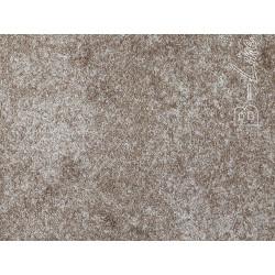 Metrážový koberec Capriolo 43