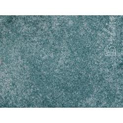 Metrážový koberec Capriolo 72