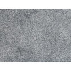 Metrážový koberec Capriolo 93