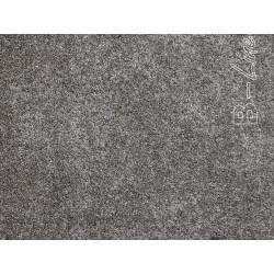 Metrážový koberec Capriolo 95