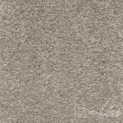 Metrážový koberec Cosy 36