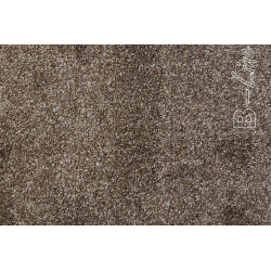 Metrážový koberec Diva 11181