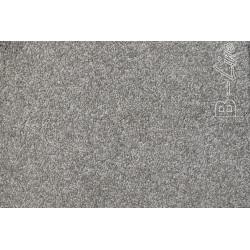 Metrážový koberec Diva 34381