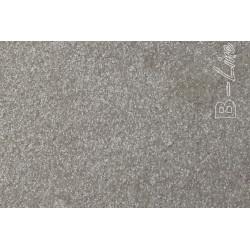 Metrážový koberec Diva 80381
