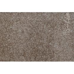 Metrážový koberec Diva 80981