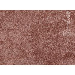 Metrážový koberec Shine 35