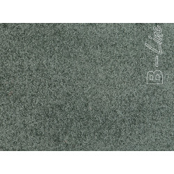Metrážový koberec Shine 42
