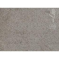 Metrážový koberec Shine 60