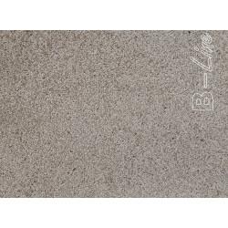 Metrážový koberec Shine 67