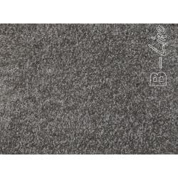 Metrážový koberec Shine 72
