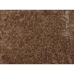 Metrážový koberec Shine 98