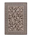 Kusový koberec Jemila JEM 533 vizon