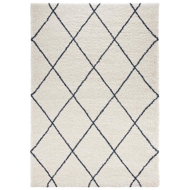 Kusový koberec Allure 104027 Petrolgreen