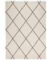 Kusový koberec Allure 104026 Brown
