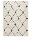 Kusový koberec Allure 104025 Grey/Black
