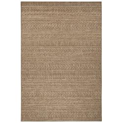 Kusový koberec Forest 103995 Beige/Brown