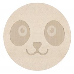 Kusový koberec Vini 103920 Cream Beige