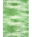 Kusový koberec Nizza zelený