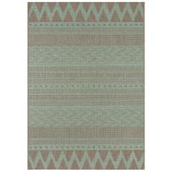 Kusový koberec Jaffa 103880 Green/Taupe