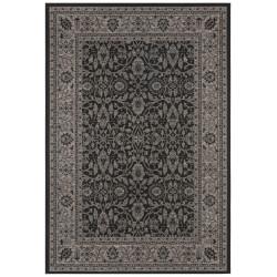Kusový koberec Jaffa 103881 Beige/Black/Grey