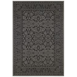 Kusový koberec Jaffa 103882 Grey/Anthracite