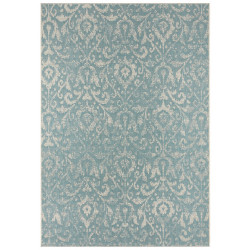 Kusový koberec Jaffa 103888 Turquoise/Taupe
