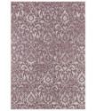 Kusový koberec Jaffa 103889 Purple/Taupe