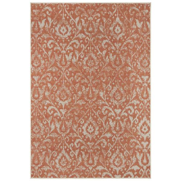 Kusový koberec Jaffa 103890 Terra/Taupe