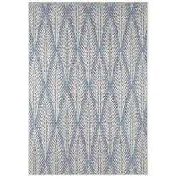 Kusový koberec Jaffa 103893 Taupe/Azurblue