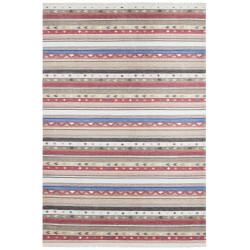 Kusový koberec Kunar 103957 Multicolor