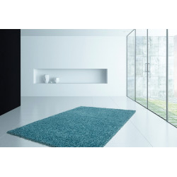 Kusový koberec Relax REL 150 blue