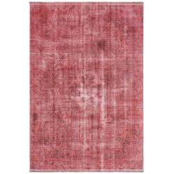 Kusový koberec Babur 103945 Pink