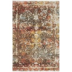 Kusový koberec Babur 103941 Multicolor