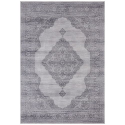 Kusový koberec Asmar 104021 Slate/Grey