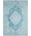 Kusový koberec Asmar 104020 Aquamarine