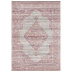 Kusový koberec Asmar 104019 Pomegranate/Red