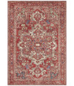 Kusový koberec Asmar 104018 Orient/Red