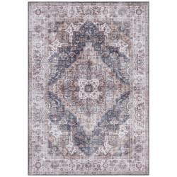Kusový koberec Asmar 104016 Putty/Grey