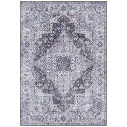 Kusový koberec Asmar 104015 Stone/Grey