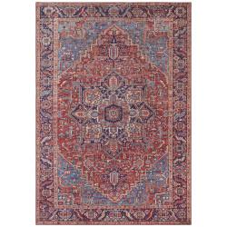 Kusový koberec Asmar 104012 Orient/Red