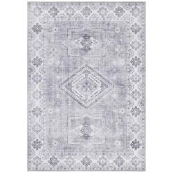 Kusový koberec Asmar 104011 Graphite/Grey