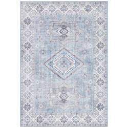 Kusový koberec Asmar 104010 Brilliant/Blue