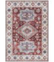 Kusový koberec Asmar 104008 Ruby/Red