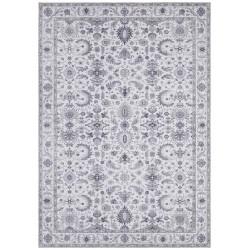 Kusový koberec Asmar 104006 Platinum/Grey
