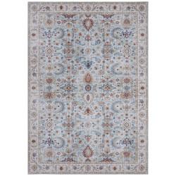 Kusový koberec Asmar 104005 Heaven/Blue