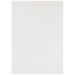 Kusový koberec Cloud 103936 Cream